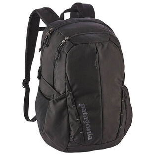 Women's Refugio Backpack (26L)