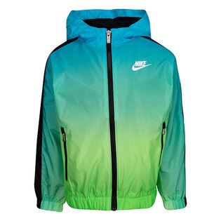 Boys' [4-7] Rise Gradient Jacket