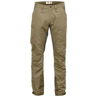 Men's Abisko Lite Trekking Pant