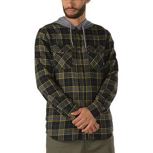 Men's Parkway Shirt