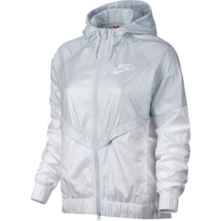 Women's Sportswear Windrunner Jacket