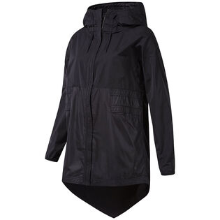 Women's Training Supply Jacket