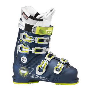 Women's Mach1 95 W Mv Ski Boot [2017]