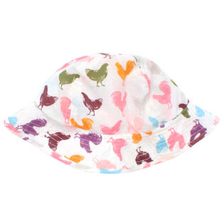 Baby Girls' [6-24M] Sun Hat