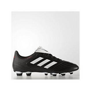 Chaussures de soccer Copa 17.4 FXG à crampons pour hommes