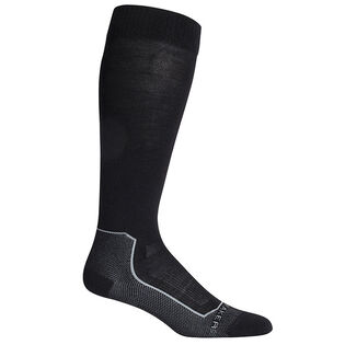 Women's Ski+ Ultralight Over-The Calf-Sock
