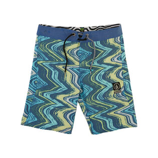 Junior Boys' [8-16] Lo Fi Boardshort
