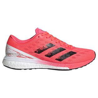 Chaussures de course Adizero Boston 9 pour femmes