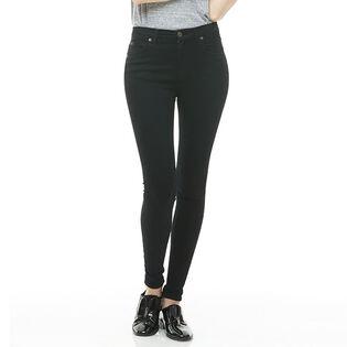 Women's Rachel Skinny Jean