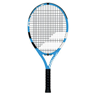Juniors' Drive 25 Tennis Racquet