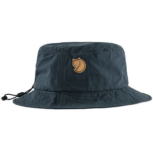 Unisex Travellers MT Hat