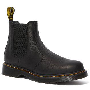 Men's 2976 Ambassador Leather Chelsea Boot