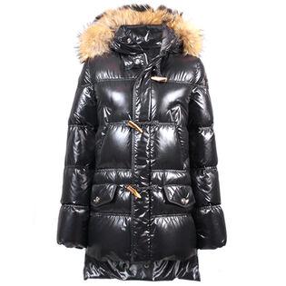Manteau Emma pour femmes