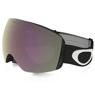 Flight Deck™ XM Prizm™ Asian Fit Snow Goggle