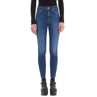 Women's Roxanne Super Hi Rise Skinny Jean