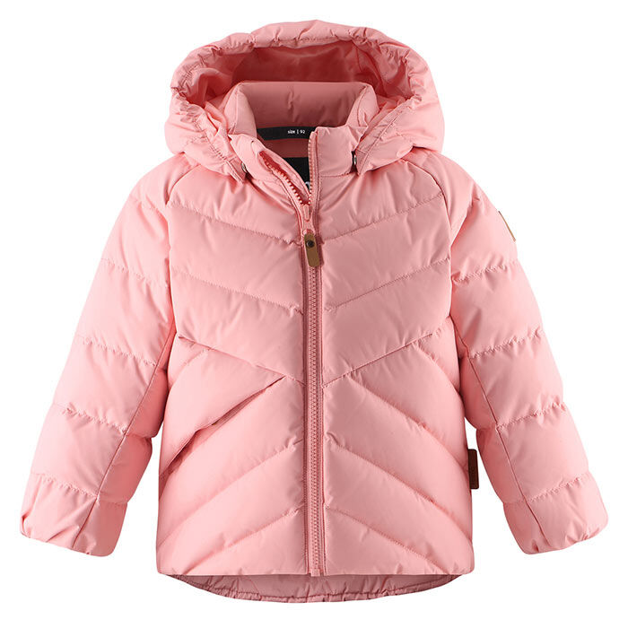 Kids' [2-5] Ayles Down Jacket