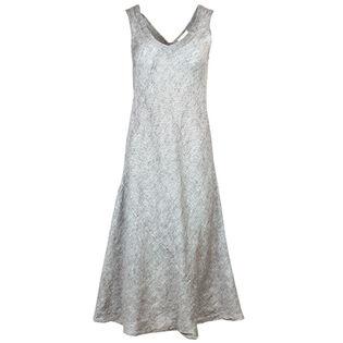 Women's Trina Dress