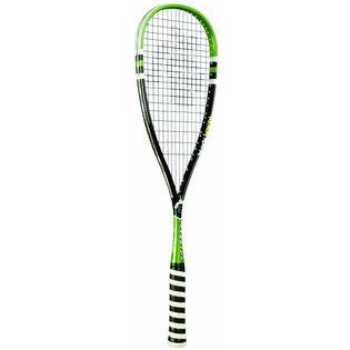 Stratos Squash Racquet [2015]