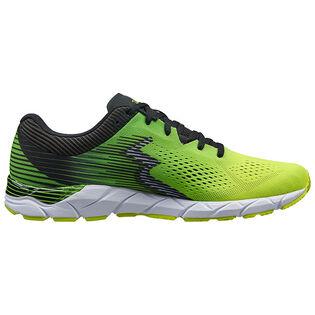 Chaussures de course Pacer ST pour hommes