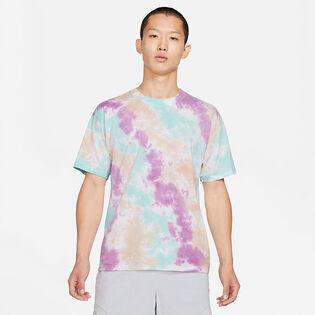 T-shirt Sportswear Max 90 pour hommes