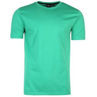 T-shirt Trust pour hommes