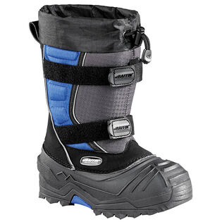 Kids' [11-2] Young Eiger Boot