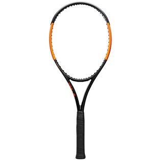 Burn 100LS Tennis Racquet Frame