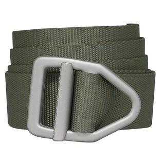 "Men's Last Chance™ Belt (48"")"