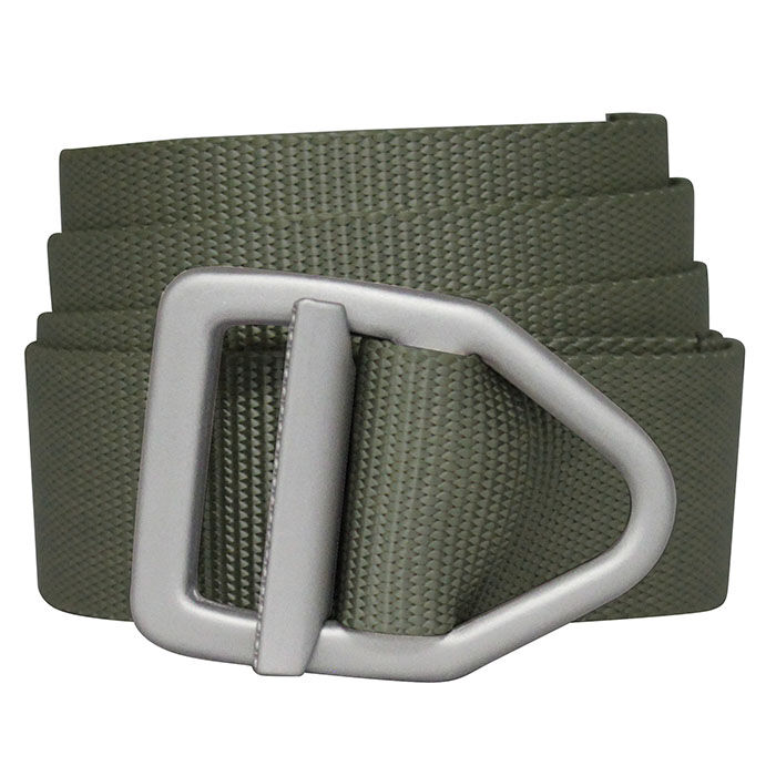Men's Last Chance™ Belt (48