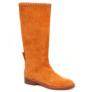 Women's Helen Tall Boot