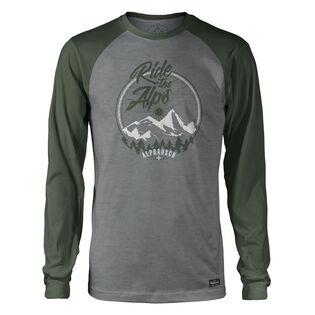 Men's Alpefahrer T-Shirt