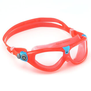 Seal Kid 2 Swim Mask