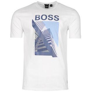 Men's Tessler 131 T-Shirt