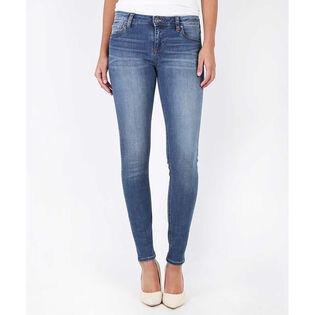 Women's Mia Skinny Jean