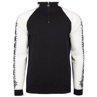 Men's Geilo Sweater