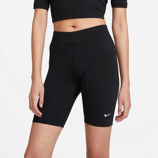 Cuissard Sportswear Essential pour femmes