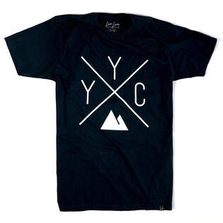 Juniors' [7-20] YYC T-Shirt