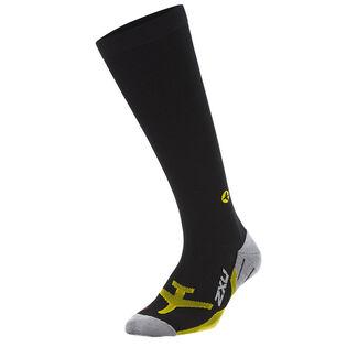 Men's Flight Compression Sock