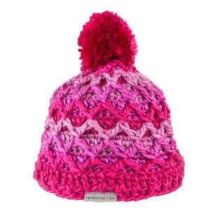 Kids' Averee Knit Hat