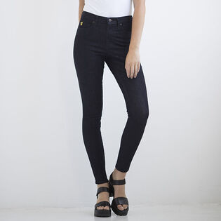 Women's Prague Rachel Skinny Jean