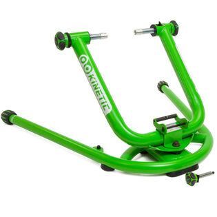 Rock And Roll 2.0 Bike Trainer