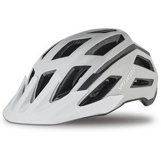 Tactic 3 Helmet