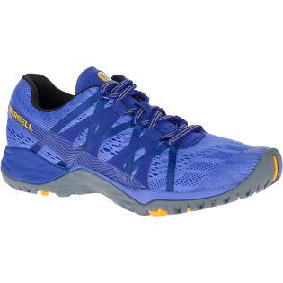 Women's Siren HEX Q2 E-Mesh Hiking Shoe