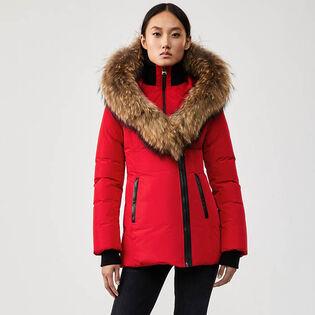 Women's Adali Coat