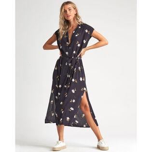 Women's Little Flirt Dress