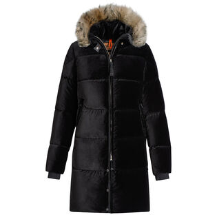 Women's Sindy Coat