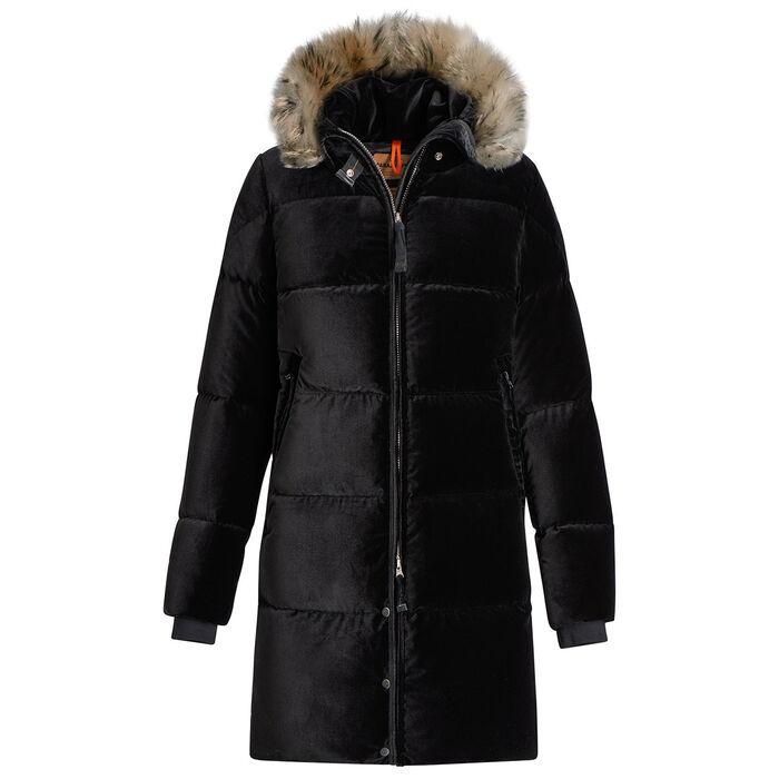 Women's Sindy Coat