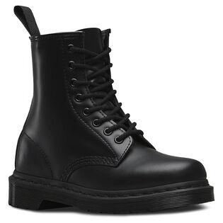 Men's 1460 Mono Boot