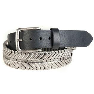 Women's Ridan Metallic Belt
