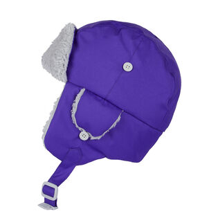 Girls' Zenya Hat